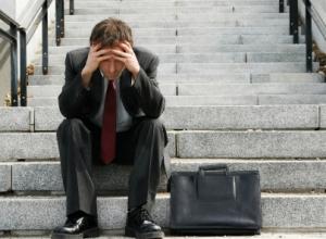 ¿Un buen empleo es la solución a mis problemas financieros?