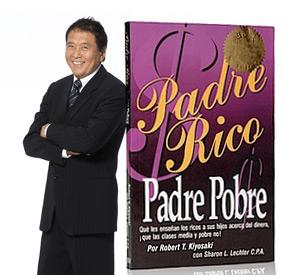 http://libropadrericopadrepobre.files.wordpress.com/2011/04/sintesis-libro-padre-rico-padre-pobre-resumen-conceptos.jpg?w=300&h=275